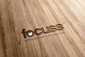 Get Set project Focuss