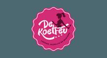 Get Set klant De Koetfeu