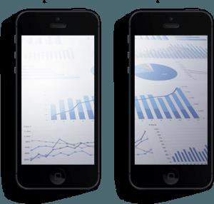 Get Set professioneel én betaalbaar webdesign