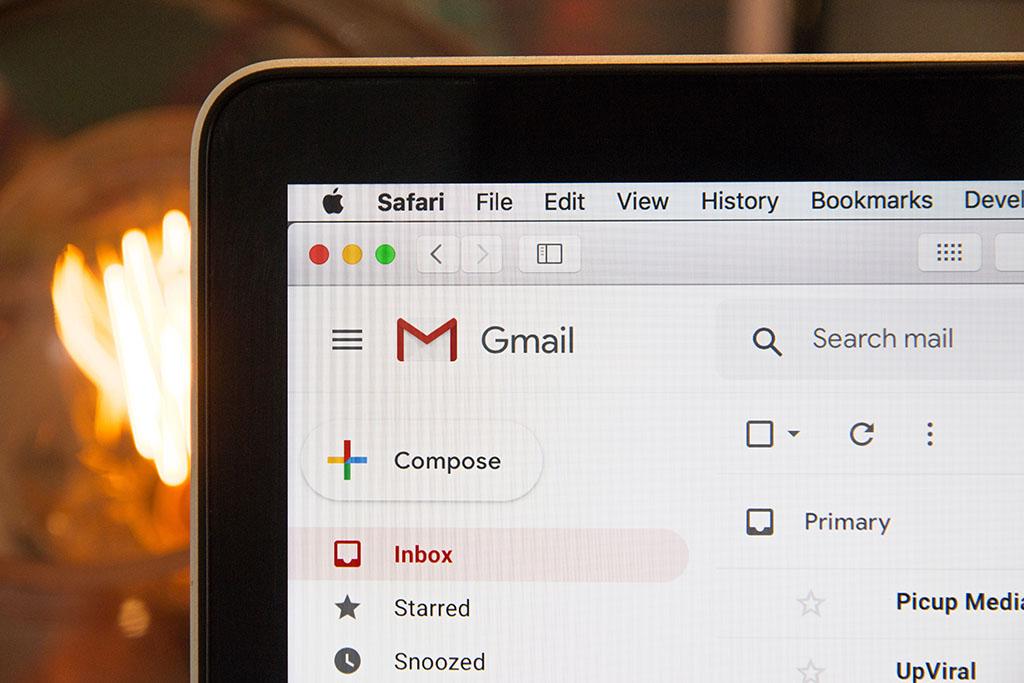 17 manieren om uw email lijst te laten groeien