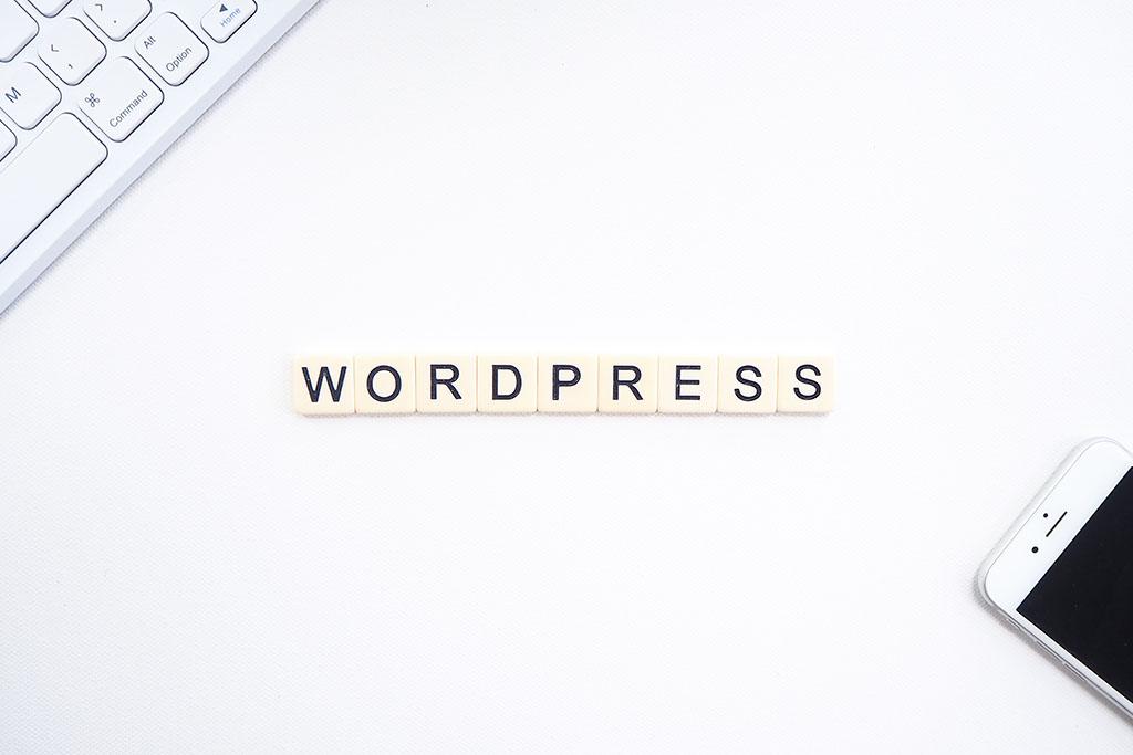 6 redenen waarom u wordpress moet gebruiken