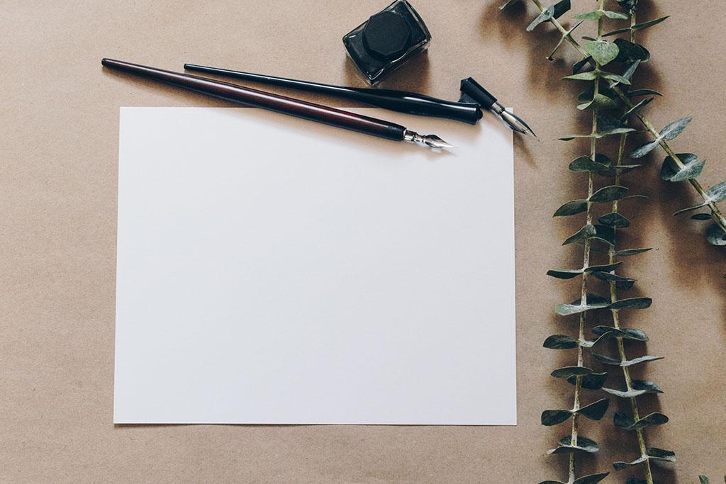 Hoe mediabestanden hernoemen in WordPress
